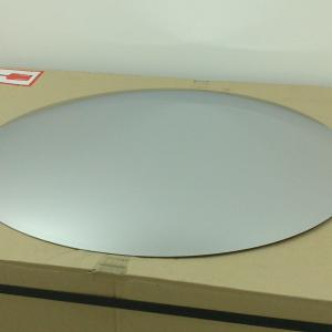 Konveksno / izbočeno ogledalo - R1275 mm
