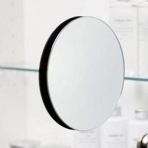 Vgradno kozmetično ogledalo - osnovno